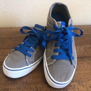 Tony Hawk Skate shoes